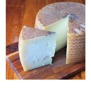 Queso | Cheeses